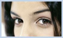 Cosmetic Eye Surgery Options in Longmont, Boulder and Lafayette, CO