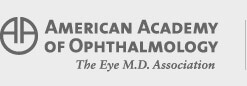 Boulder Eye Care & Surgery Center Doctors AAO - AAO