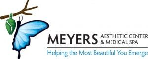 Boulder Eye Care & Surgery Center Doctors MeyersCenter WebLogoLG 300x120 - MeyersCenter_WebLogoLG