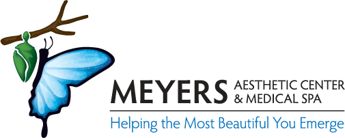 Meyers Aesthetic Center & Medical Spa