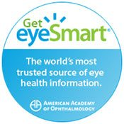 Boulder Eye Care & Surgery Center Doctors get eye smart - Patient Education