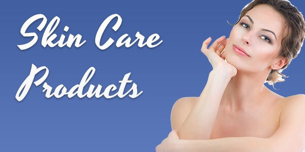 Boulder Eye Care & Surgery Center Doctors skin care products - Aesthetics