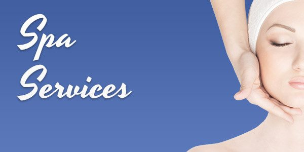 Boulder Eye Care & Surgery Center Doctors spa - Aesthetics