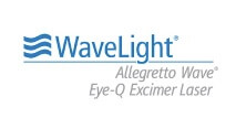Boulder Eye Care & Surgery Center Doctors wavelight - wavelight