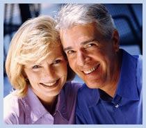 Boulder Eye Care & Surgery Center Doctors presbyopia - Presbyopia Treatment