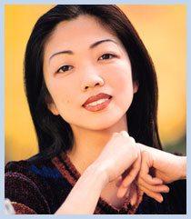 Boulder Eye Care & Surgery Center Doctors facial - facial