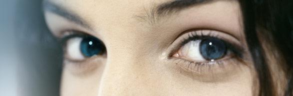 Family Eye Care Exams