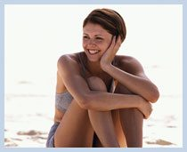 Boulder Eye Care & Surgery Center Doctors vein - Facial Vein Treatments