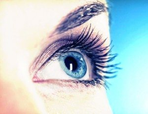 Boulder Eye Care & Surgery Center Doctors lasik eye 300x231 - lasik_eye