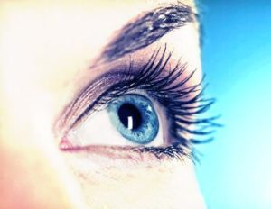 Boulder Eye Care & Surgery Center Doctors lasik eye 300x232 - lasik_eye