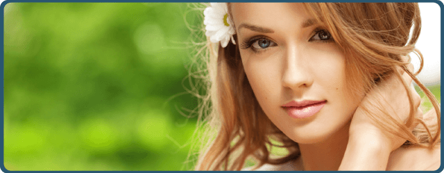 Boulder Eye Care & Surgery Center Doctors ECCNC Aesthetics Spa - Spa Services