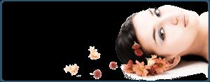 Boulder Eye Care & Surgery Center Doctors ECCNC Aesthetics Cosmetic 300x117 - ECCNC_Aesthetics_Cosmetic