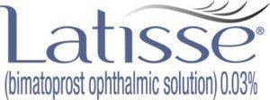 Boulder Eye Care & Surgery Center Doctors Latisse logo 300x112 - Latisse