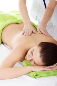 Boulder Eye Care & Surgery Center Doctors Massage 200x300 - Massage
