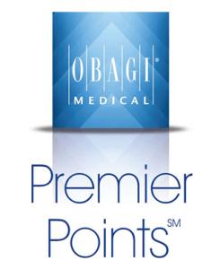 Boulder Eye Care & Surgery Center Doctors Obagi Premier Points Image 245x300 - Obagi Premier Points Image