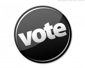 Boulder Eye Care & Surgery Center Doctors vote 300x240 - vote