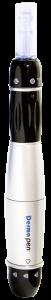 Boulder Eye Care & Surgery Center Doctors pen 51x300 - pen