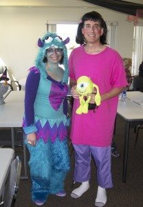 Boulder Eye Care & Surgery Center Doctors IMG 9165 208x300 - Unicorns and monsters and blind mice, oh my!