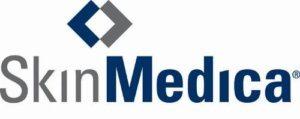 Boulder Eye Care & Surgery Center Doctors Skin Medica Logo 300x119 - Skin Medica Product