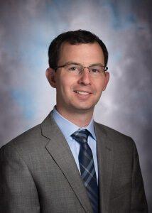Boulder Eye Care & Surgery Center Doctors Dr. Kanoff Head Shot NEW e1416682974978 214x300 - Dr.-Kanoff-Head-Shot-NEW