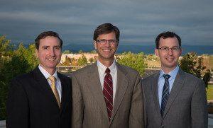 Boulder Eye Care & Surgery Center Doctors Retina Consultants 300x181 - Retina_Consultants