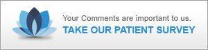 Boulder Eye Care & Surgery Center Doctors survey btn 300x72 - survey_btn