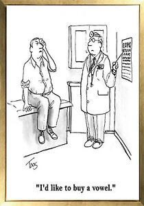 Boulder Eye Care & Surgery Center Doctors Like to buy a vowel comic 210x300 - How to Prepare for a Routine Eye Exam