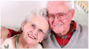 Boulder Eye Care & Surgery Center Doctors Cute elderly couple 300x164 - Cute elderly couple