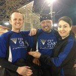 Team ECCNC Spring Softball Weekly Update!