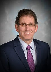 Boulder Eye Care & Surgery Center Doctors Dr. Meyers Head Shot NEW 2017 - Joel S. Meyers, M.D.