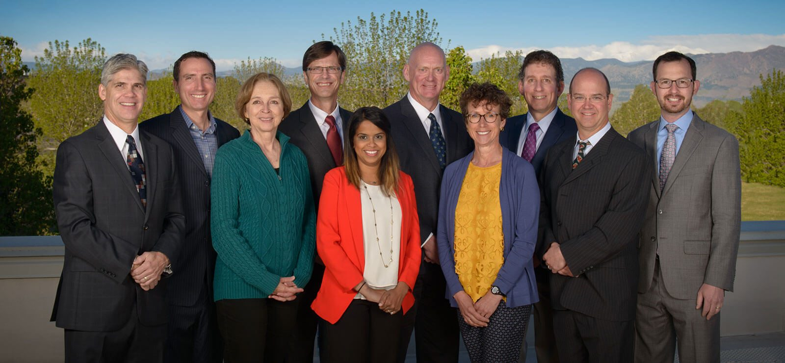 Boulder Eye Care & Surgery Center Doctors EyeCareCenterOfNorthernColorado Doctors - Home