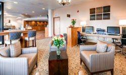 Boulder Eye Care & Surgery Center Doctors bestWestern1 - Hotels & Lodging