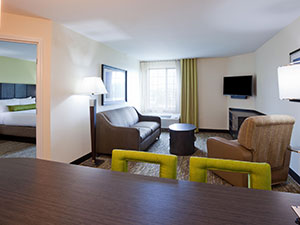 Boulder Eye Care & Surgery Center Doctors candlewood suites longmont - Hotels & Lodging