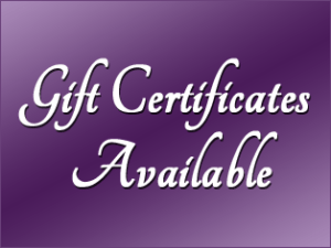 Boulder Eye Care & Surgery Center Doctors Gift Certificates Available PURPLE 300x225 - Special Savings & Events