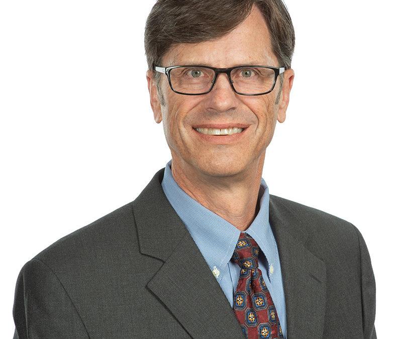 William L. Benedict, M.D.