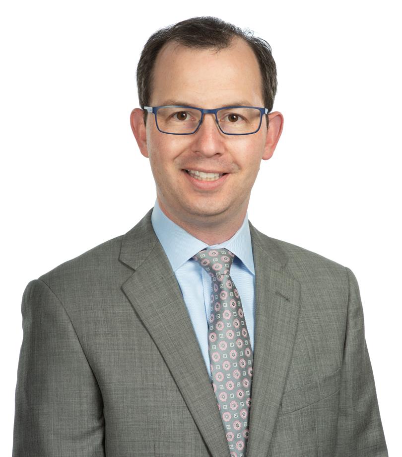 Boulder Eye Care & Surgery Center Doctors kanoff - Justin Kanoff, M.D.