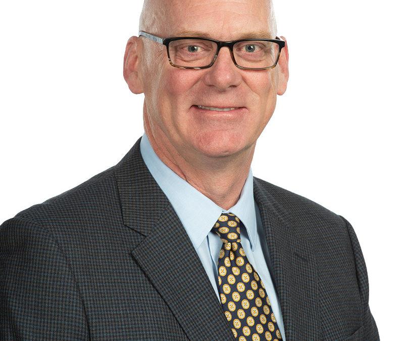 Robert Krone, O.D.