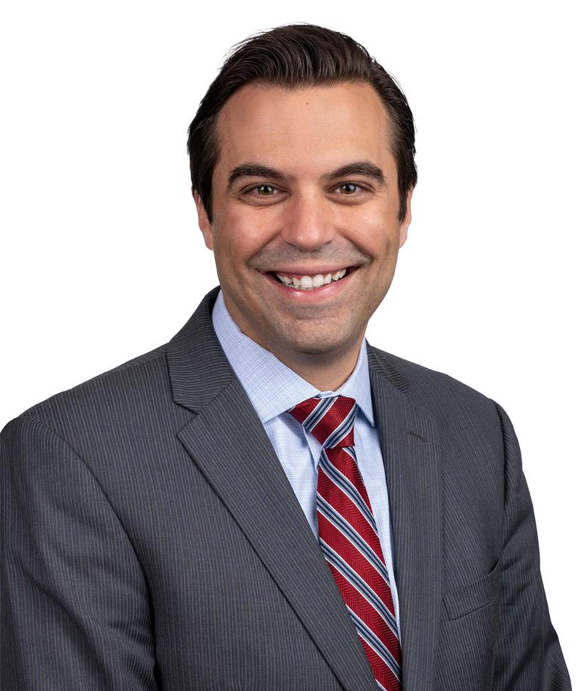 Boulder Eye Care & Surgery Center Doctors manry updated - Matthew Manry, M.D.