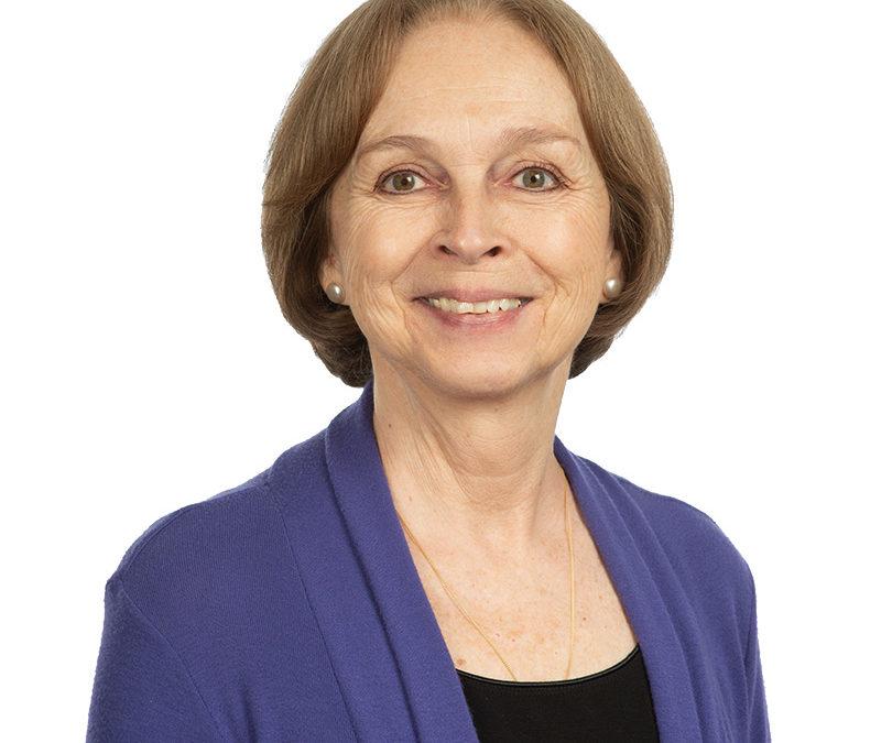 Irene Olijnyk, M.D.