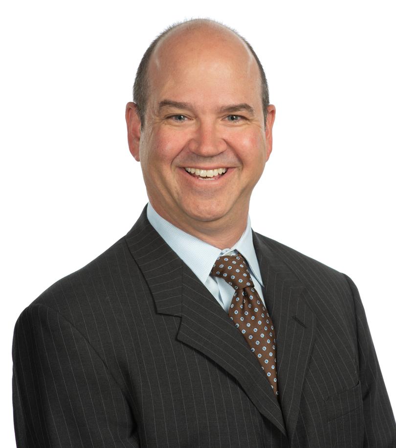 Boulder Eye Care & Surgery Center Doctors rothstein - Micah W. Rothstein, M.D.
