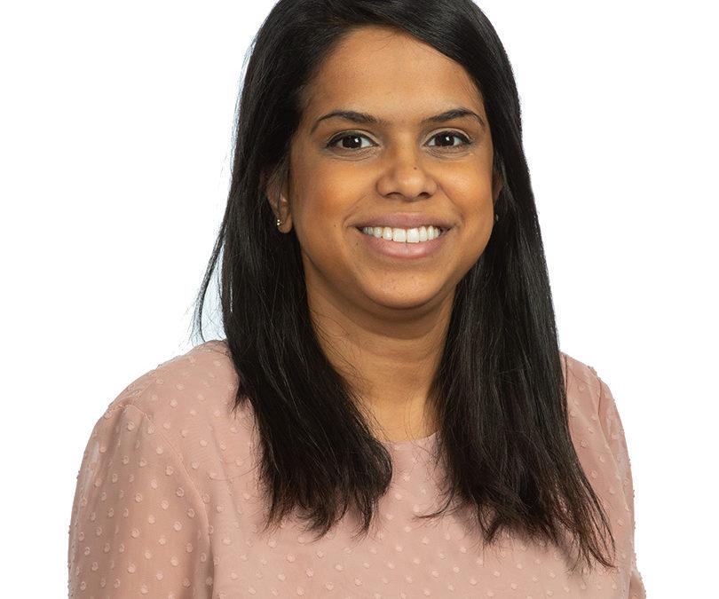 Anjali Sheth, M.D.
