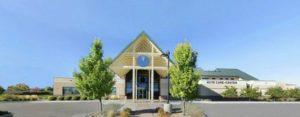 Boulder Eye Care & Surgery Center Doctors Longmont Boulder Eye Care Center of Northern Colorado About Us 1 300x117 - About us