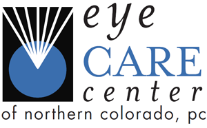 Boulder Eye Care & Surgery Center Doctors Longmont Boulder Eye Doctors of Northern Colorado logo - Lasik Treatment Display