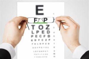 Boulder Eye Care & Surgery Center Doctors Boulder Longmont Optical 1 300x200 - Optical