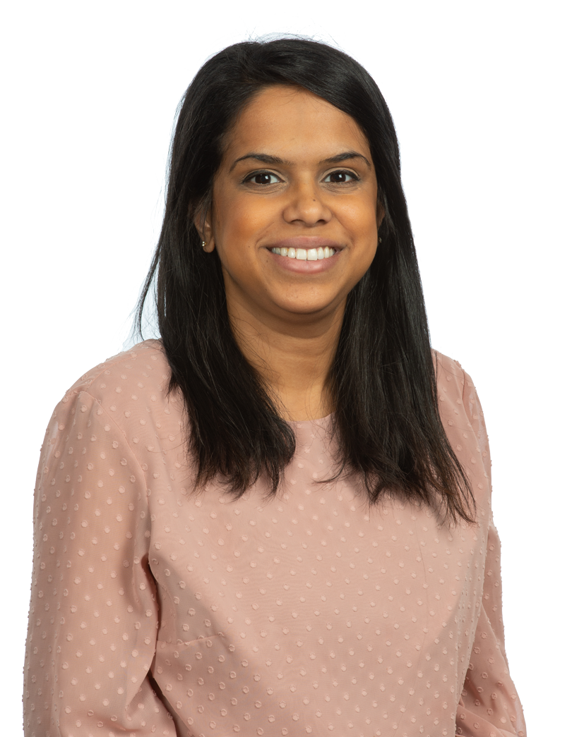 Boulder Eye Care & Surgery Center Doctors Longmont and Boulder Eye Surgeon Anjali Sheth specializing in Glaucoma and Cataract Surgery - Anjali Sheth, M.D.