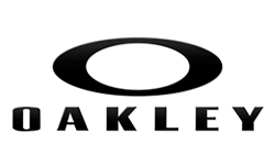 Boulder Eye Care & Surgery Center Doctors Longmont and Boulder Optical Offices have Oakley Products - Prescription Glasses & Sunglasses