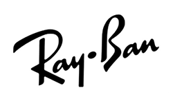 Boulder Eye Care & Surgery Center Doctors Longmont and Boulder Optical Offices have Ray Ban Products - Prescription Glasses & Sunglasses