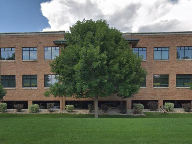Boulder Eye Care & Surgery Center Doctors boulderlocation - Boulder