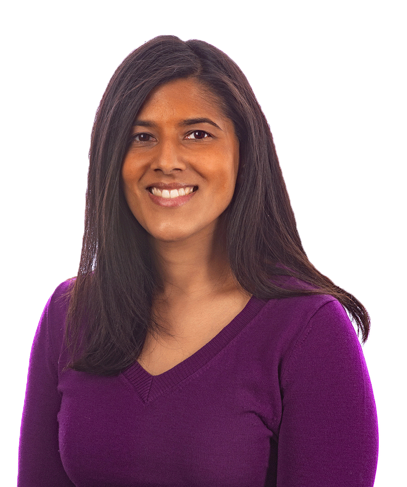 Boulder Eye Care & Surgery Center Doctors Mansi Parikh 1 - Glaucoma