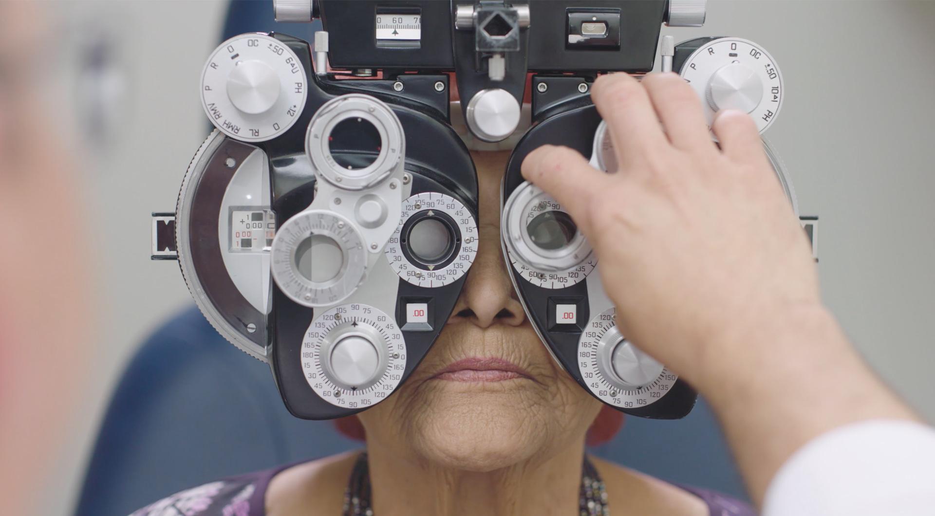Boulder Eye Care & Surgery Center Doctors ECC doctors 12 - Blog